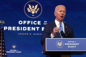 Investire in Azioni Oggi: gli Stimoli di Biden da 1.900 Miliardi di Dollari