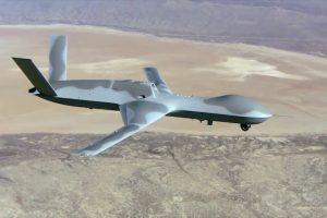 I Migliori Droni da Combattimento ( UAV ) al Mondo