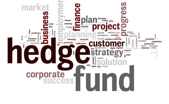 15 Migliori Azioni Innovative da Comprare secondo gli Hedge Fund