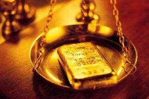 Le più grandi Miniere d'Oro del Mondo